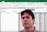 Follow Jon Muller at Kudutek.com for Excel SQL and Data Tips and Tricks