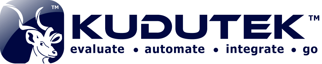 KuduTek.com