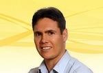 Follow Jon Muller at Kudutek.com for Excel SQL and Data Tips and Tricks